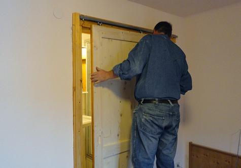 Schuifdeur maken badkamer hoge kwaliteit maken in china hollow aluminium schuifdeur prijs - Schuifdeur deur ...